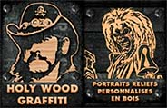 holy-wood-graffiti.jpg